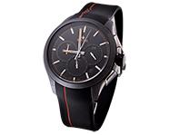 Копия часов Rado, модель №N2536